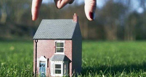 Можно ли продать участок выделенный многодетной семье и как правильно оформить сделку