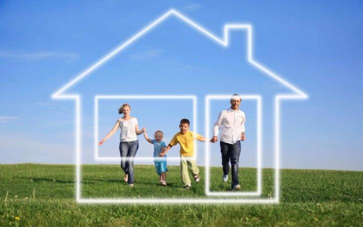 Как получить субсидии на покупку жилья для молодой семьи: приобретение квартиры в ипотеку, консультация по программе