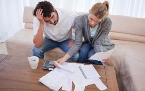 Документы для развода без согласия супруга сроки рассмотрения